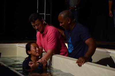 Collide Baptism Allison Chung 2