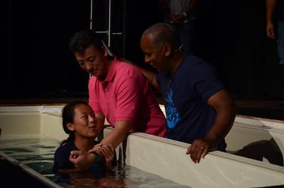 Collide Baptism Allison Chung 3