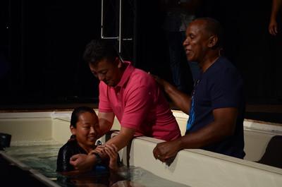 Collide Baptism Allison Chung 8