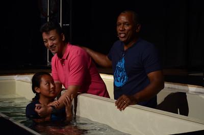 Collide Baptism Allison Chung 1