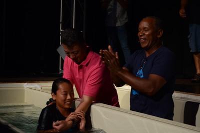 Collide Baptism Allison Chung 9