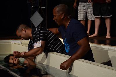 Collide Baptism Ariel Lenhert 4