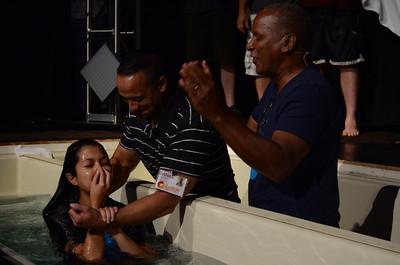 Collide Baptism Ariel Lenhert 7