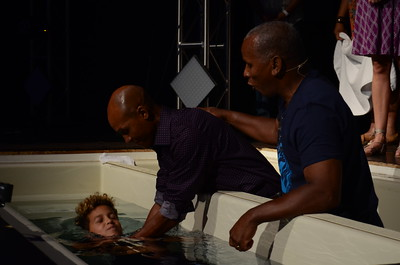 Collide Baptism Conner Ruth 5