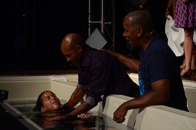Collide Baptism Conner Ruth 7