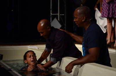 Collide Baptism Conner Ruth 8