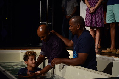 Collide Baptism Conner Ruth 1