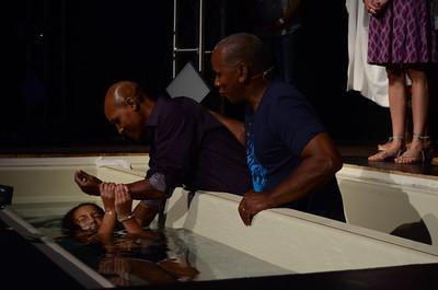 Collide Baptism Regan Ruth 6