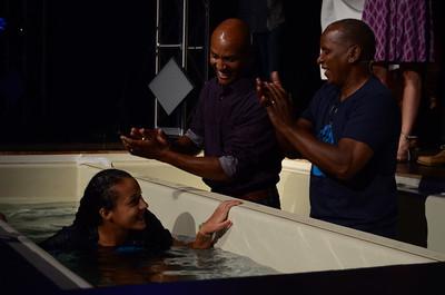 Collide Baptism Regan Ruth 12