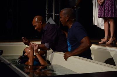 Collide Baptism Regan Ruth 7