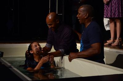 Collide Baptism Regan Ruth 8