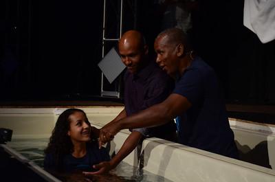 Collide Baptism Regan Ruth 3