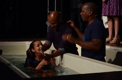 Collide Baptism Regan Ruth 9