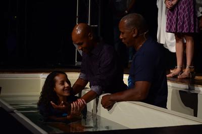 Collide Baptism Regan Ruth 4