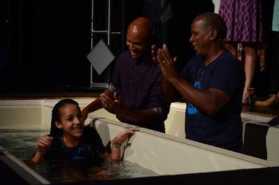 Collide Baptism Regan Ruth 11