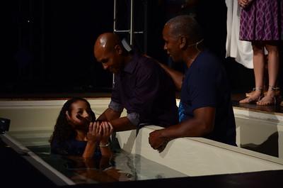 Collide Baptism Regan Ruth 5