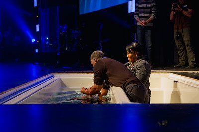 Collide Baptism Dayquan Young-James 4