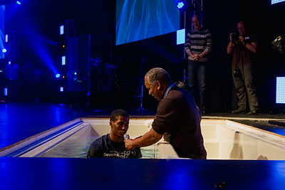 Collide Baptism Dayquan Young-James 2