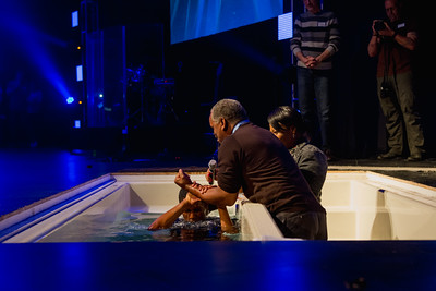 Collide Baptism Dayquan Young-James 6