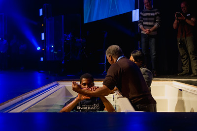 Collide Baptism Dayquan Young-James 3