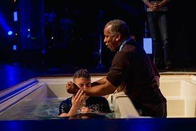Collide Baptism Nicco Cavataio 4
