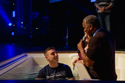 Collide Baptism Nicco Cavataio 1