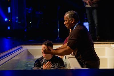 Collide Baptism Nicco Cavataio 5