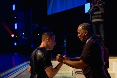 Collide Baptism Nicco Cavataio 6