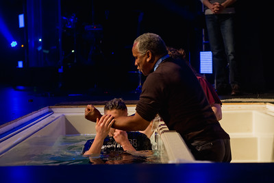 Collide Baptism Nicco Cavataio 3