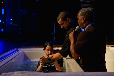 Collide Baptism Thomas Mihalyi 4
