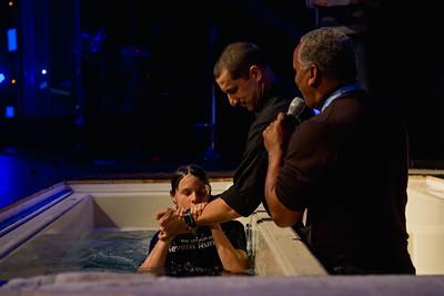 Collide Baptism Thomas Mihalyi 3