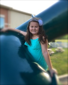 2016-06-11 Kyla Whitlaw's Graduation