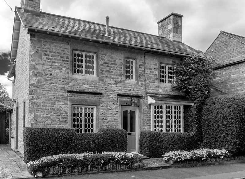Toll Cottage, Collingtree, Northamptonshire