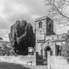 Barn Corner, Collingtree, Northamptonshire