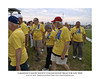 Canadian Cancer Society Relay for Life Collingwood 2010  113