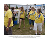 Canadian Cancer Society Relay for Life Collingwood 2010  71
