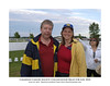 Canadian Cancer Society Relay for Life Collingwood 2010  119