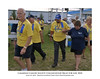 Canadian Cancer Society Relay for Life Collingwood 2010  73