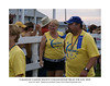 Canadian Cancer Society Relay for Life Collingwood 2010  117