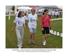 Canadian Cancer Society Relay for Life Collingwood 2010  132