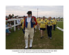 Canadian Cancer Society Relay for Life Collingwood 2010  109