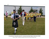 Canadian Cancer Society Relay for Life Collingwood 2010  62