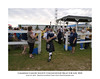 Canadian Cancer Society Relay for Life Collingwood 2010  63