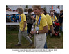 Canadian Cancer Society Relay for Life Collingwood 2010  80