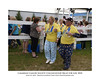 Canadian Cancer Society Relay for Life Collingwood 2010  76