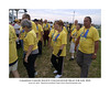 Canadian Cancer Society Relay for Life Collingwood 2010  114
