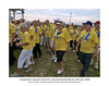 Canadian Cancer Society Relay for Life Collingwood 2010  112
