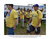 Canadian Cancer Society Relay for Life Collingwood 2010  79