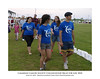 Canadian Cancer Society Relay for Life Collingwood 2010  125