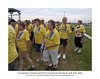 Canadian Cancer Society Relay for Life Collingwood 2010  115